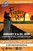January 9th, 2009 - Fiddler on the Roof