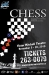 November 5th, 2010 - Chess