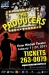 January 7th, 2011 - The Producers