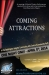April 5th, 2014 - Coming Attractions